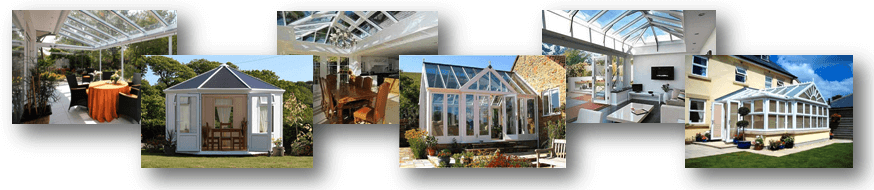 Conservatory Costs and Designs