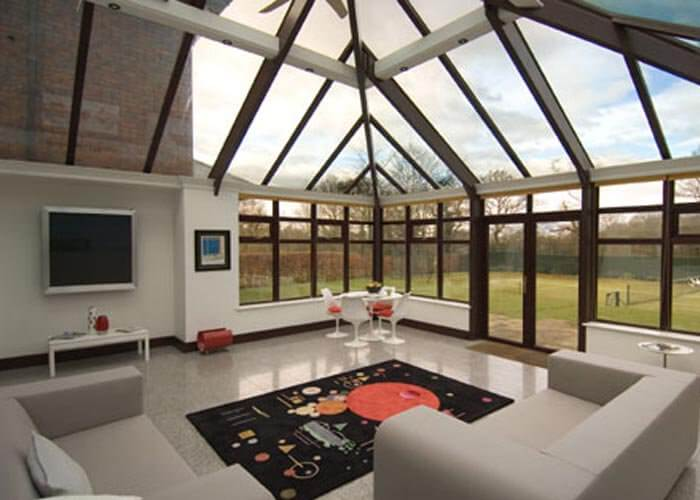 Conservatory Ideas 10 Conservatory Ideas For Your Home