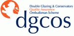 DGCOS Trade Logo