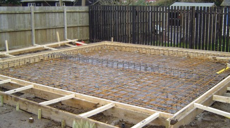 Why are Conservatory Foundations Important?